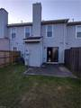 805 Sommerville Cres - Photo 2
