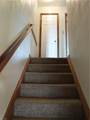 805 Sommerville Cres - Photo 20