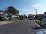 5633 Wilson Creek Rd - Photo 14