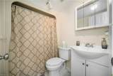 3226 Ocean View Ave - Photo 21