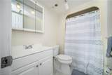 3226 Ocean View Ave - Photo 24