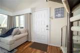 3226 Ocean View Ave - Photo 5