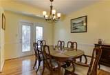 748 Albemarle Ct - Photo 10