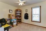 748 Albemarle Ct - Photo 19