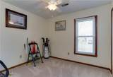 748 Albemarle Ct - Photo 20