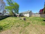 748 Albemarle Ct - Photo 26