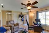748 Albemarle Ct - Photo 6