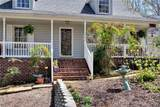 110 Westminster Pl - Photo 4