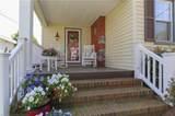 1361 Brunswick Ave - Photo 7