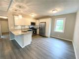 1069 Rugby St - Photo 1