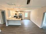 1069 Rugby St - Photo 10