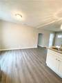 1069 Rugby St - Photo 11