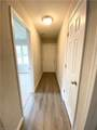 1069 Rugby St - Photo 13