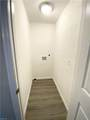 1069 Rugby St - Photo 14
