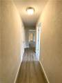 1069 Rugby St - Photo 15