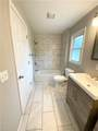 1069 Rugby St - Photo 16