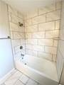 1069 Rugby St - Photo 18