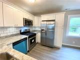 1069 Rugby St - Photo 2