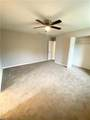 1069 Rugby St - Photo 21