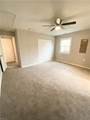 1069 Rugby St - Photo 22