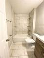 1069 Rugby St - Photo 24