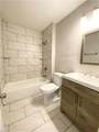 1069 Rugby St - Photo 25