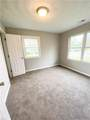 1069 Rugby St - Photo 26