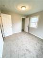 1069 Rugby St - Photo 28