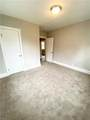 1069 Rugby St - Photo 29