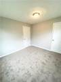1069 Rugby St - Photo 30
