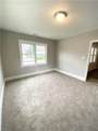1069 Rugby St - Photo 32