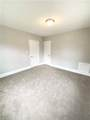 1069 Rugby St - Photo 33