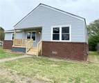 1069 Rugby St - Photo 37