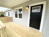1069 Rugby St - Photo 38
