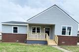 1069 Rugby St - Photo 40