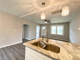 1069 Rugby St - Photo 7