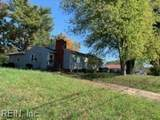 7354 Richmond Rd - Photo 1