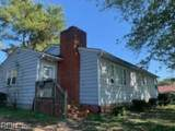 7354 Richmond Rd - Photo 2