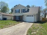 5417 Heatherton Ct - Photo 2