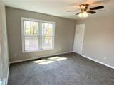 5417 Heatherton Ct - Photo 24