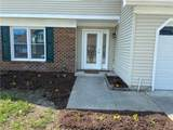 5417 Heatherton Ct - Photo 3