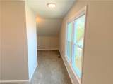 5417 Heatherton Ct - Photo 37