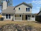 5417 Heatherton Ct - Photo 41