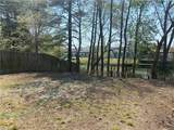 5417 Heatherton Ct - Photo 44