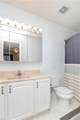 731 15th St - Photo 13