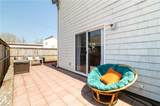 731 15th St - Photo 23