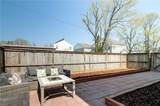 731 15th St - Photo 24