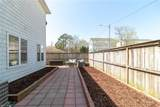 731 15th St - Photo 26