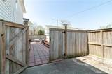 731 15th St - Photo 27