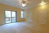 188 Hemisphere Cir - Photo 10